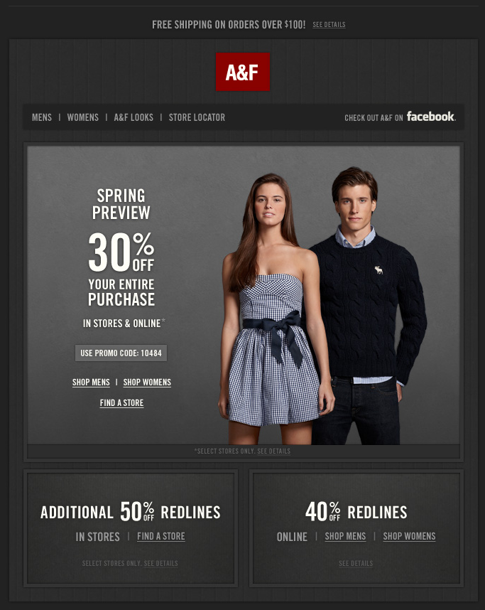 20-abercrombie-and-fitch-coupons