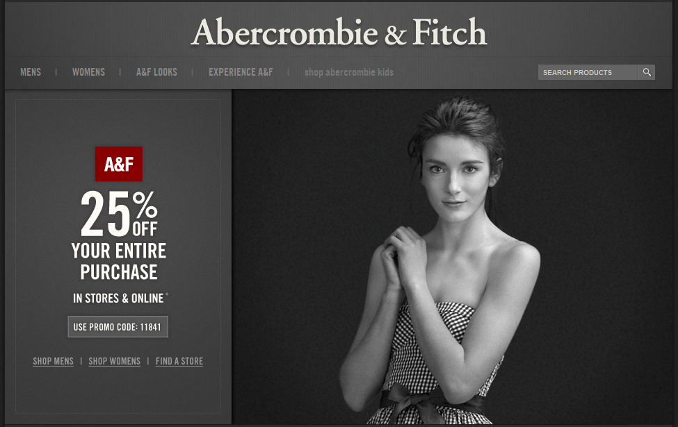 25-abercrombie-and-fitch-coupons