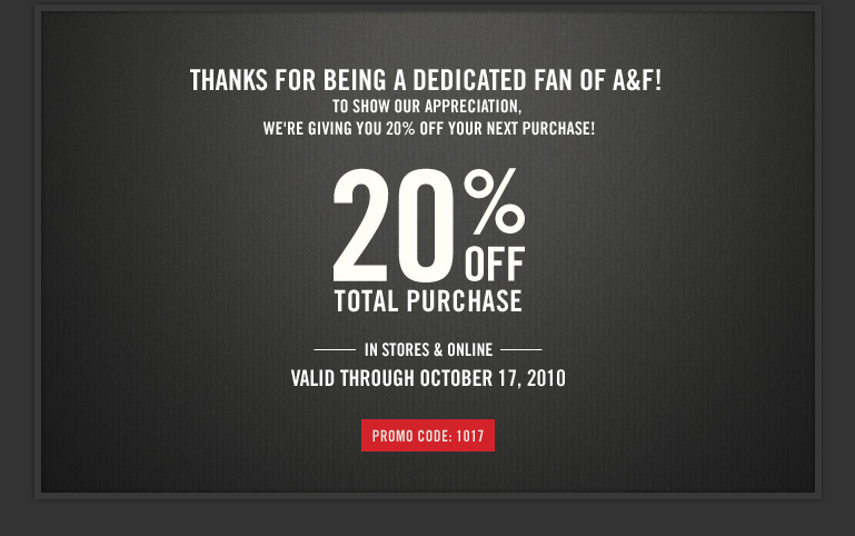 abercrombie-and-fitch-coupons