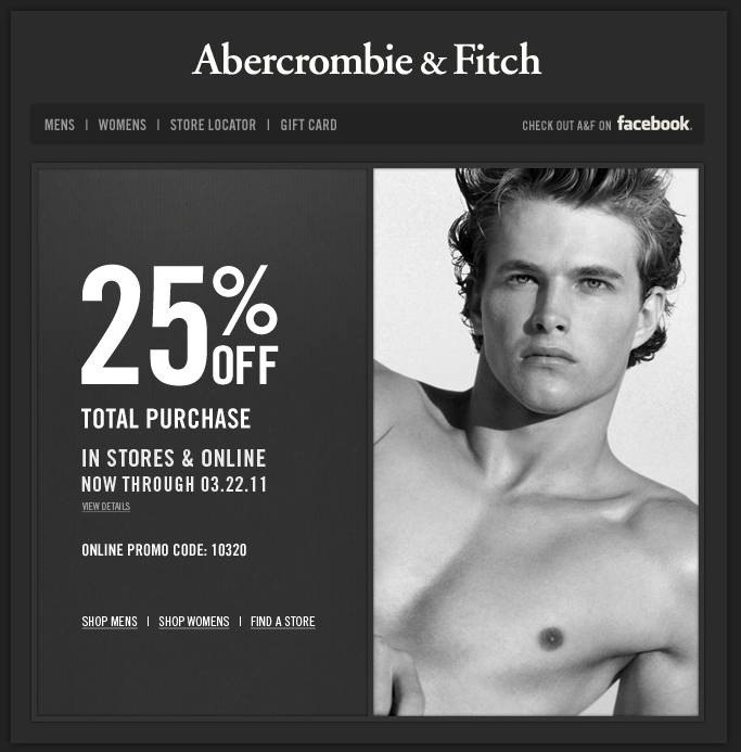 new-abercrombie-and-fitch-coupons