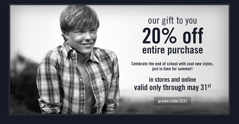 print-abercrombie-and-fitch-coupons