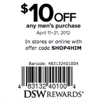 totes-DSW-Coupon-Code