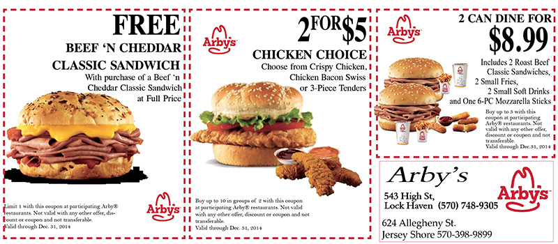 Arbys-Printable-Coupon-free-Arbys-coupons-2017