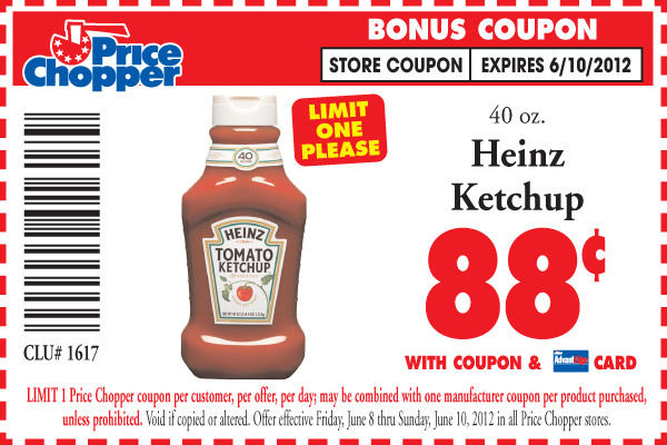 October-Heinz-Coupon-coupon-mobile-grocery-ketchup