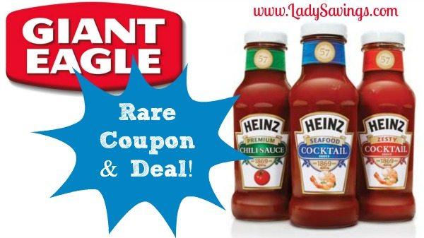 heinz-sauce-coupon-mobile-grocery-ketchup