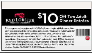 2017-Red-Lobster-printable-coupons