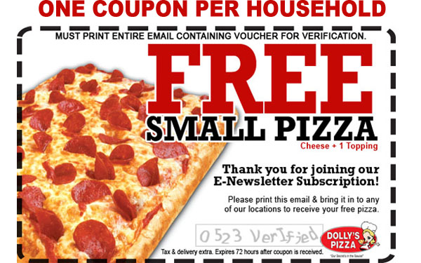 family-july-sheet-2017-pizza-hut-coupon