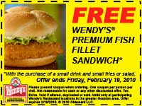 free-Wendys-Food-Coupon-Sheet.