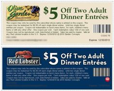 mobile-Red-Lobster-printable-coupons