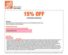The-Home-Depot-coupon sheets   Grab Your Printable Coupons