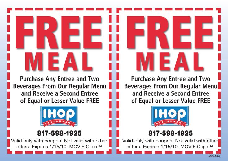 image regarding Ihop Coupons Printable titled Obtain IHOP Printable Discount coupons? Get Your Printable Coupon codes