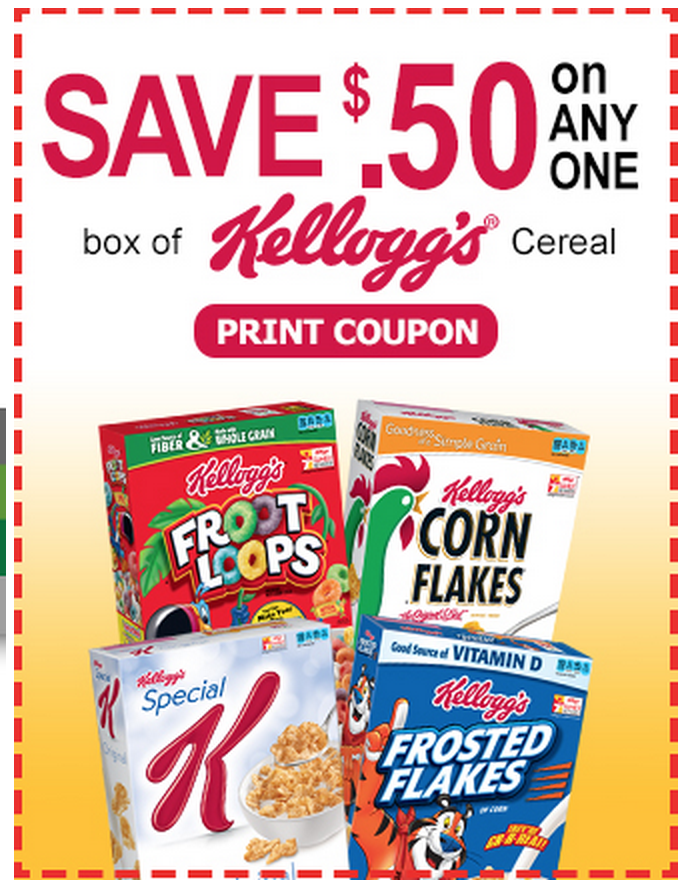 4-boxes-kelloggs-coupon-cereal