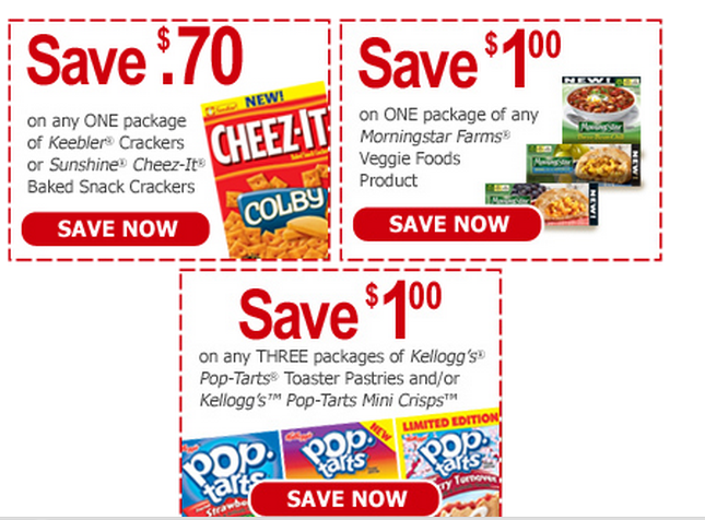 Kelloggs-coupons-grocery-coupons
