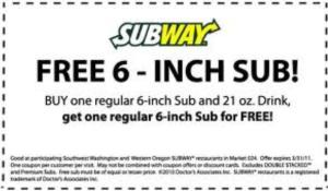 Subway-10-off-online-promo-code-2017