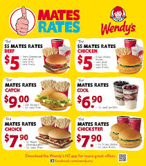 download-sheets-printable Wendys coupon download