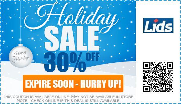 holiday-kohls-coupon-internet-coupons