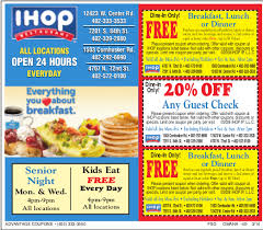 image relating to Ihop Printable Coupons identify ihop-discount codes-world wide web discount coupons Get Your Printable Discount codes