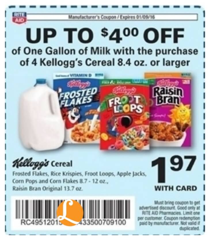 kelloggs-cereal-kelloggs-coupon