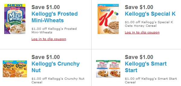 kelloggs-coupons-2017