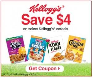 kelloggs-printable-coupons-2017
