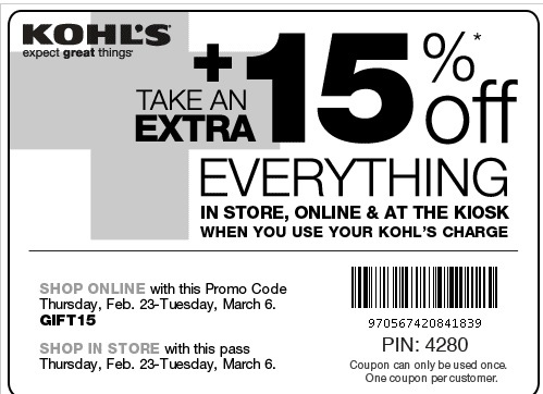 kohls-coupon-internet-coupons