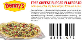 pizza-dennys-coupons