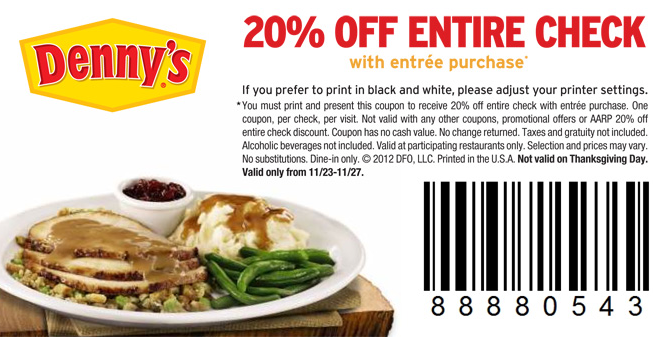 sandwiches-dennys-coupons
