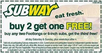 subway-coupon-2017