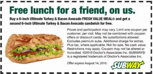 subway-printable-coupons-6-INCH-coupons
