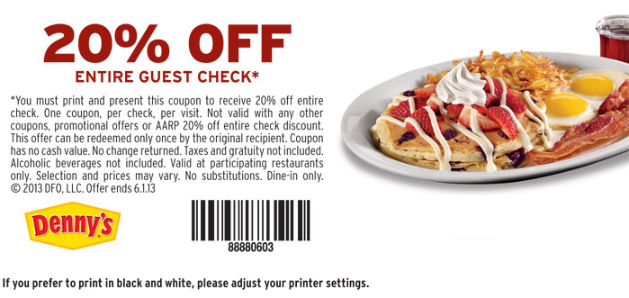 2017-printable-dennys-coupon-codes