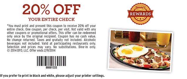 20s-off-check-dennys-internet-coupons