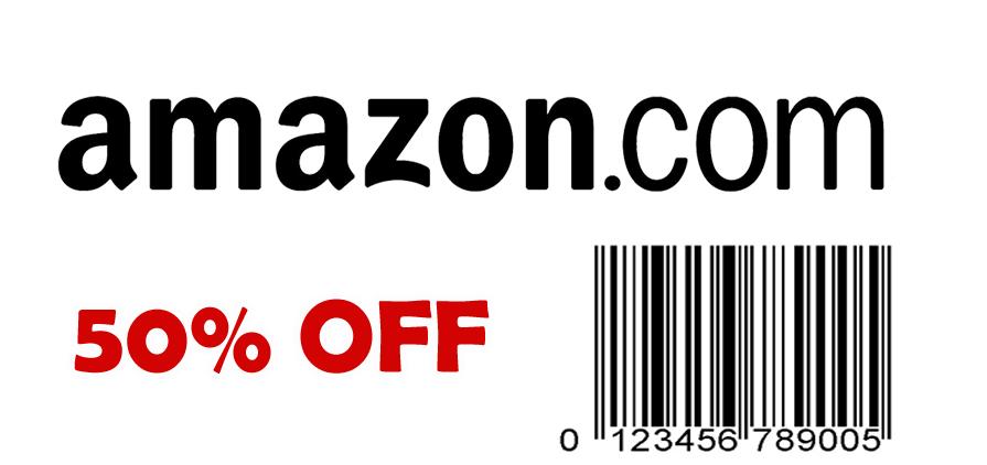 Amazon-Coupon-Promo-Codes-2017-bar-code