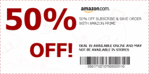 amazon-com-promo-coupon-online-free-valid