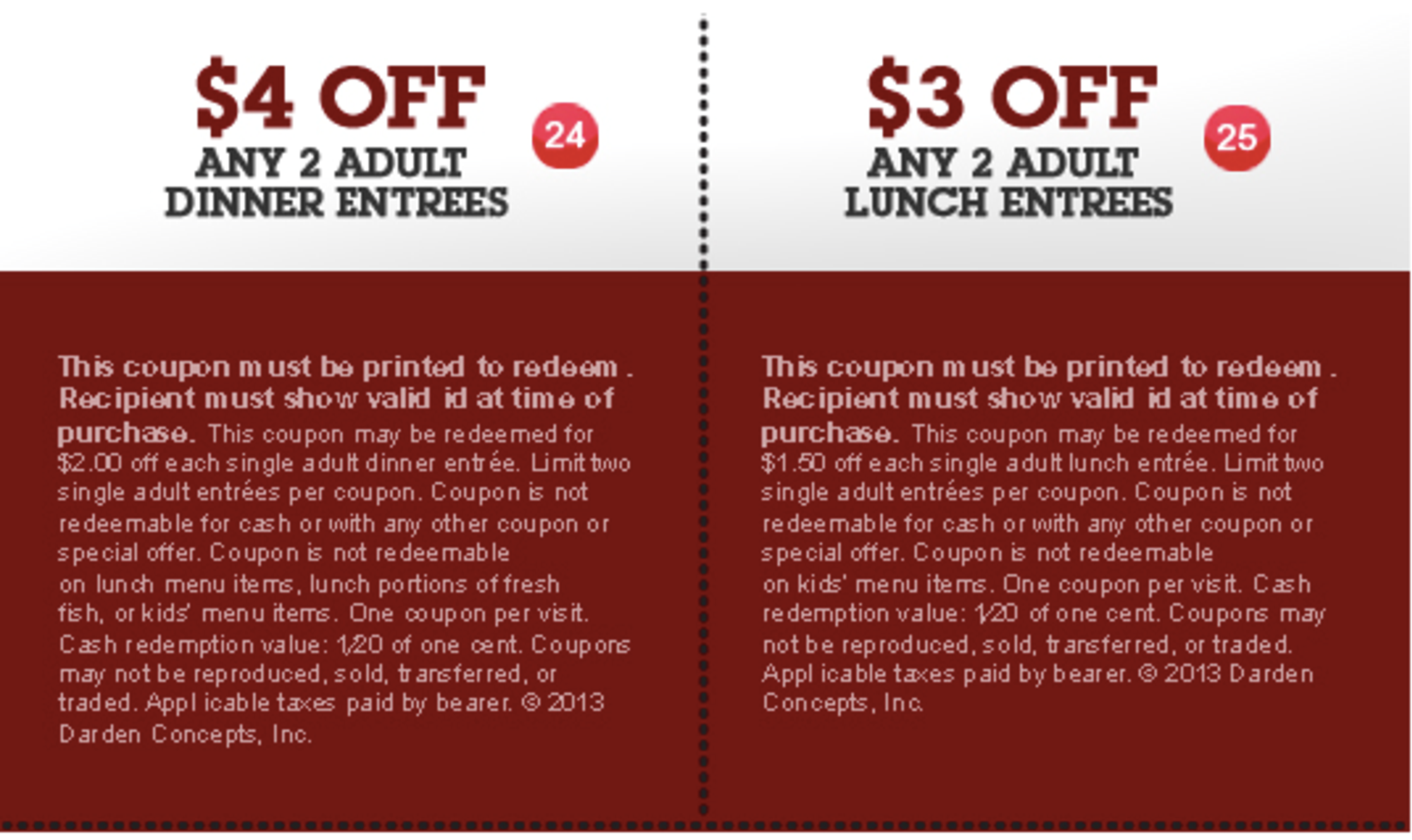 Red-Lobster-Coupons-printable