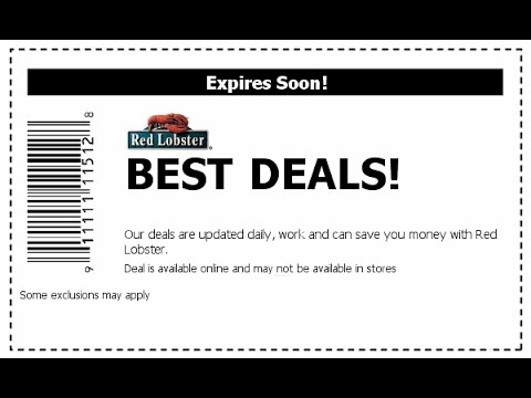 Red-Lobster-Coupons-printable2017