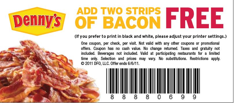 entire-bill-printable-dennys-coupon-codes