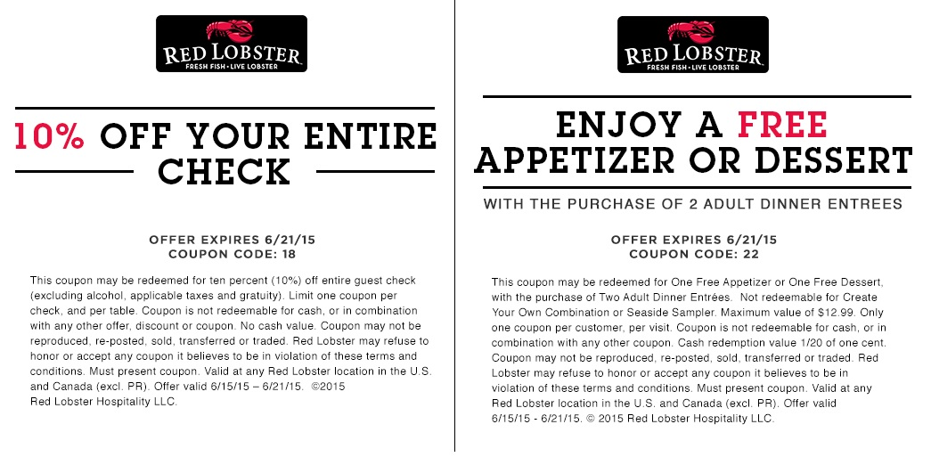 entire-check-Red-Lobster-Coupons-printable2017