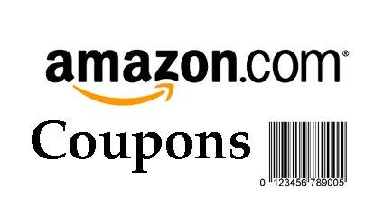 free-online-amazon.com-2017