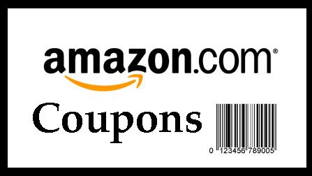 free-shipping-Amazon-coupons
