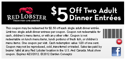 red-lobster-copons-grab-your-printable-coupons-with-regard-to-red-lobster-coupons-printable