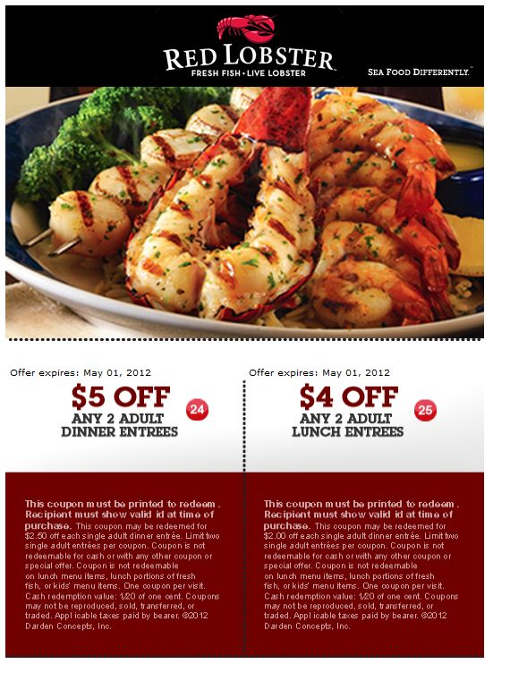 redlobster-dinner-entrees-free-printable-coupons
