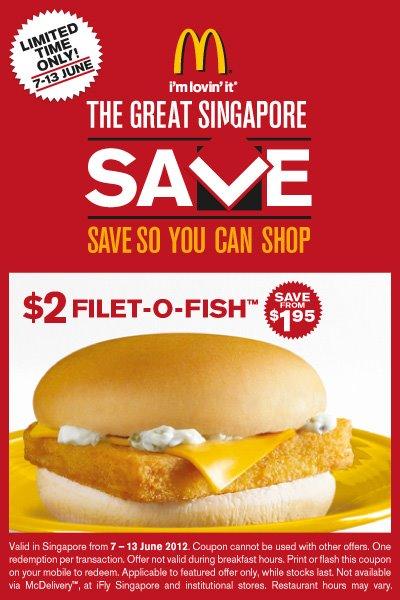 save-2-printable-dennys-coupon-codes
