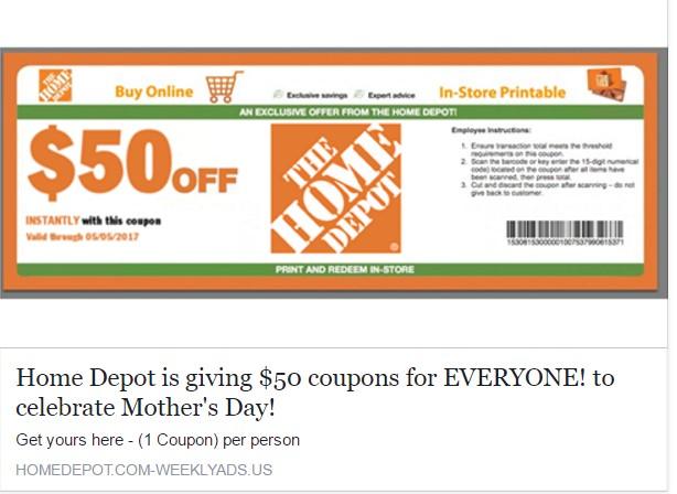 home-depot-coupons-october