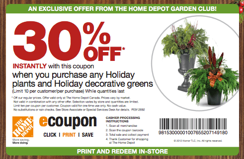 home-depot-savings-for-october-and-november/print-home-depot-coupons-october