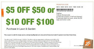 valid-new-home-depot-coupons-october