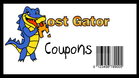 Hostgator-coupons -Download