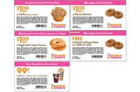 donut-dunkin-donuts-2018-rolls