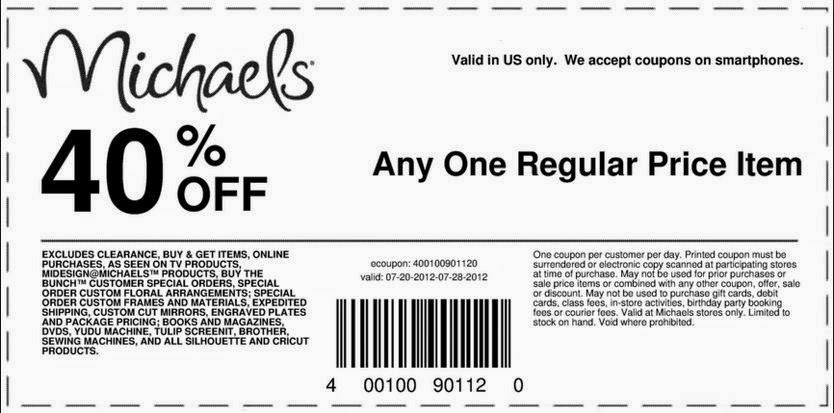 free-michaels-printable-coupons-2018