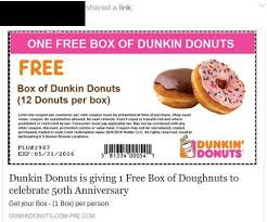 free-new-dunkin-donuts-2018