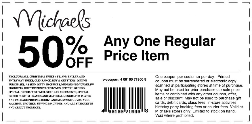 michaels-printable-coupons-2018
